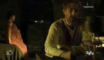 Olympus Season 1 Episode 11 - Video newEMPTY    .(1)