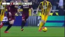 VIDEO Torino 0 – 0 Hellas Verona (Serie A) Highlights