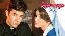 Historia de Tomás y Esperanza Capítulo 95 #EsperanzaMia