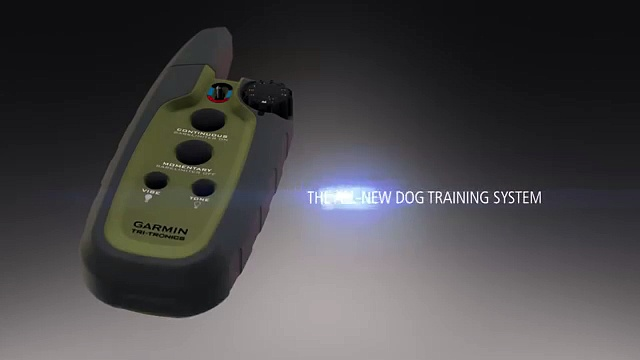 Sport PRO: The Dog Training System You can Operate with One Hand