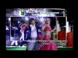 Musu Musu Hansi Promo | Sapan Shrestha | Peace Entertainment