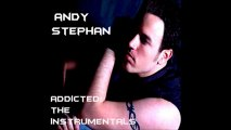 Andy Stephan - ATI - Track 6 - Paradize
