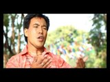 Timi Chau Re | Bimal Shrestha | Salon Films
