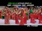 Teejai Ma Laune Tilhari Mala | Sangeeta Thapa Magar | Lafa Music