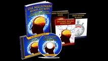 The Millionaire Mind Secrets Review | AMAZING The Millionaire Mind Secrets Review By Mike Pettigrew