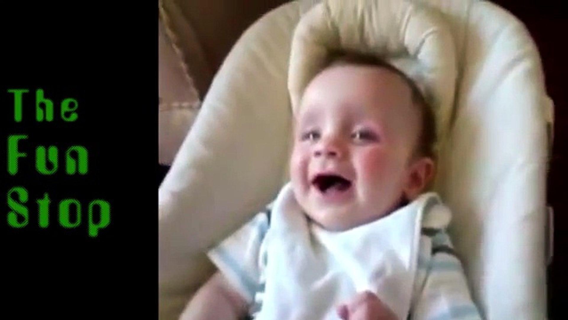 Cute Baby Videos Funny | Cute Baby | Video Clip