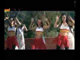 Sirma Phool Sajai ,  Tika Pun, Iman Singh Rahu Magar, Sagar Pun Magar ,  Gaumukhi Music
