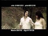Jati Chheka Malai | Quality films