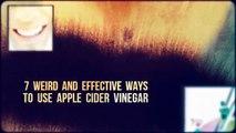 Benefits of Apple Cider Vinegar tablets | Apple Cider Vinegar Benefits | Top 7 BEST Benefits of ACV