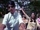 Main Chali Main Chali By Lata Mangeshkar, Asha Bhosle - Padosan (1968) Saira Banu,