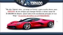 FB TORNADO generar trafico web masivo en Facebook  ventas/ trafico