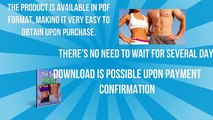Flat Belly Forever Review-Does Flat Belly Forever Actually Work?