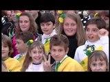 TV3 - Divendres - Vivim el Carnaval de Vilanova i la Geltrú