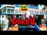 EL DADDY YANKEE INDU - Dakku Daddy - HD ( MUSICA  REGUEINDU )
