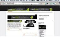 Instamember Membership Site Payment Gateway Overview|Wordpress Membership Plugin| Membership Plugin