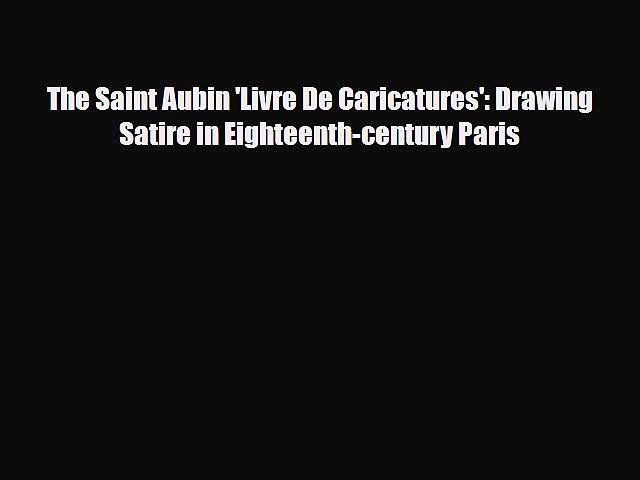 Drawing And Cartooning 1001 Caricatures Perigee Free Books