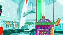 Phineas und Ferb deutsch ganze folgen Staffel 2 Episode Folge 5 deutsch ganze folgen