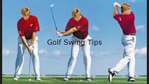 Swing Man Golf|Golf Swing Tips|Golf Swing Drills|Correct Golf Swing|Perfect Golf Swing
