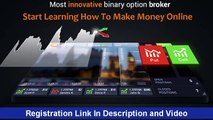 5 minute trading strategy - how to trade 5 min & 15 min chart with price  action? forex reviews