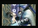 FFX - Un pénible baiser