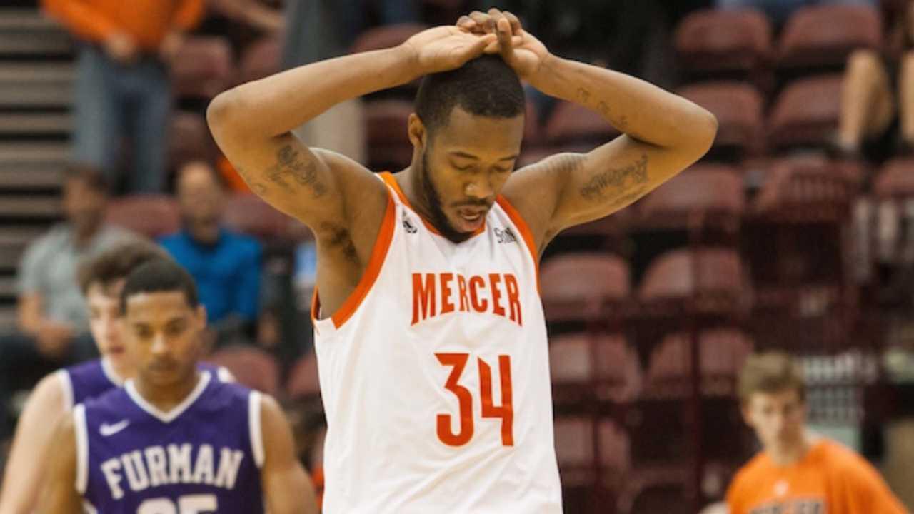 College Basketball Player Fatally Shot