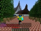 minecraft efteling iets nieuws deel 4