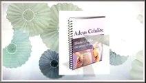 Livro Adeus Celulite | Joey Atlas Adeus Celulite Beleza Nua Metodo ...