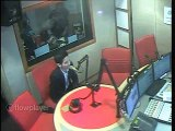 FM 89 LAYYAH 2013 - video dailymotion