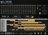 Dr Drum Beat Producing Progam | Dr Drum Beat Producing Progam