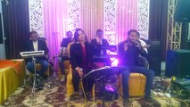 Local Singers For Parties, Solo Singers For wedding, Live Music For wedding Ceremony, Singers To Hire For Party,Solo Singers for Hire, Wedding Singers for Hire, Bollywood Singers For Hire, Bollywood Female Singer, Music Band Singers, Best Male Female ,