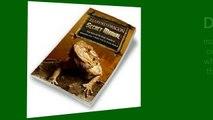 Bearded Dragon Secret Manual Review | Bearded Dragon Secret Manual Book Review