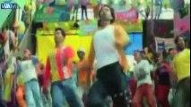 Hindi Action Movies 2014 Full Movie | Ek Aur Jigarbaaz Dubbed Hindi Movies 2014 Full Movie part 1/3