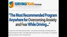 Driving Fear Program Reviews-Is it Scam or Does it Work?