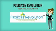 Psoriasis Revolution Review + Bonus   Do These Natural Remedies Really Work?