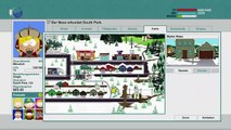 Lets Play South Park The Stick of Truth - Part 19 - Das Bündniss mit den Mädchen