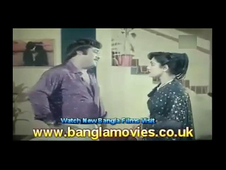 Bangla Movie Parody!
