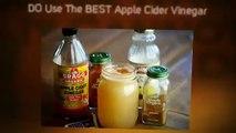 substitute for apple cider vinegar  apple cider vinegar benefits best natural diuretics weight loss