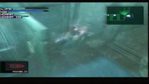 [PS2] Walkthrough - Metal Gear Solid 2 Sons of Liberty - part 13