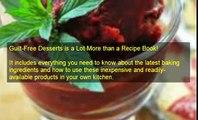 Healthy Breakfast Recipes | Guilt Free Desserts Kelley Herring| Easy Healthy Recipes