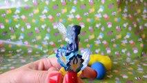 Peppa Pig En Español Frozen Kinder Huevos Sorpresa Fairies Disney Mickey el Ratòn Tom Y Jerry