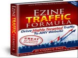 Directory of Ezines - Directory of Ezines review
