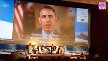 [Reportage] Les sommets du Digital à La Clusaz