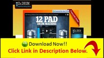 Dr Drum Free Download - Download!! Now (Latest Edition) [Dr