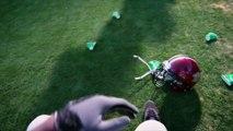 Les 10 meilleurs publicités du Super Bowl 50 - Compilation pub 2016