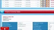 Background Checks Criminal Record Check: Review on Everify