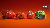 En Sevilen Reklamlar - Komik - GÜLME KRİZİ GEÇİRECEĞİNİZ REKLAMLAR