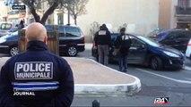 8250 individus radicalisés en France