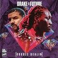Drake & Future - Double Dealin (2016) - Stick Talk (ft Rick Ross) (Remix)
