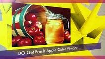 apple cider vinegar detox   apple cider vinegar benefits   best natural diuretics weight loss