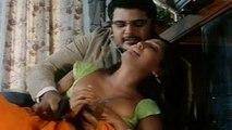 انڈین فلم کا انتہائی شرمناک ویڈیو سین